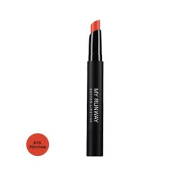 Crayon - My Runway Butter Lipstick#18HImmes