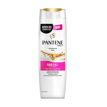 Pantene Shampoo 150ml (Total Damage Care)