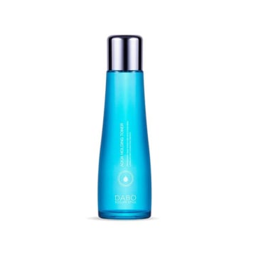 DABO Aqua Holding Toner (150ml)
