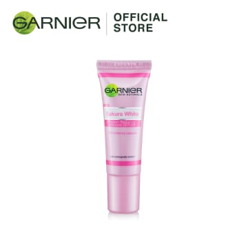 GARNIER Sakura White Pinkish Radiance Ultimate Serum SERUM - 10ML