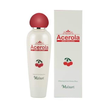 Acerola Berry Emulsion (150ml)