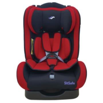 Little Bean Sitsate NEO Infent Car Seat