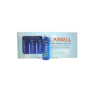 Labbell Essential Oil (Blue) 10ml