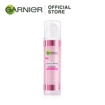 GARNIER Sakura White Pinkish Radiance Ultimate Serum SERUM - 50ML