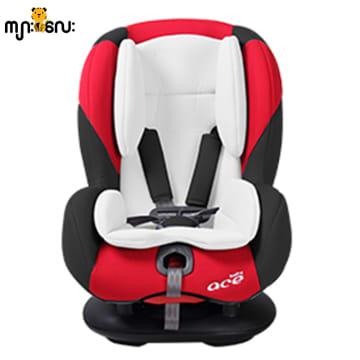 Baby Ace Car Seat (TC411)