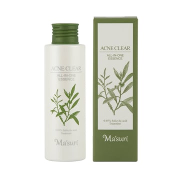 Masuri Acne All in one essence(150ml)