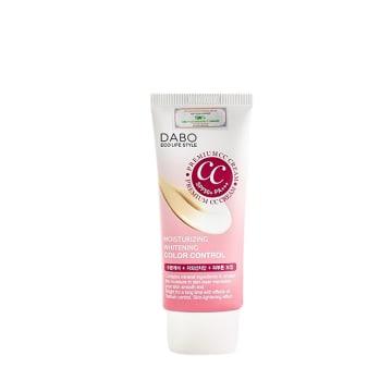 DABO Premium CC (50ml)