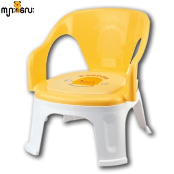 PIYO PIYO Squeaky Chair