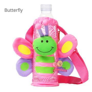 Butterfly Bottle Buddies