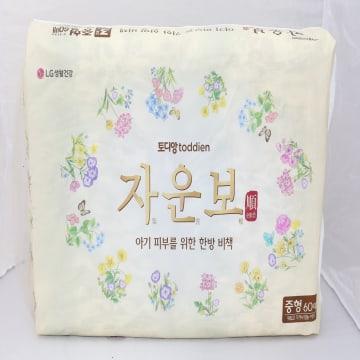 LG Toddien Jawoonbo Pure Oriental Herb M_60