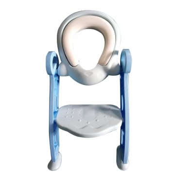 Baby Toiletty Stand