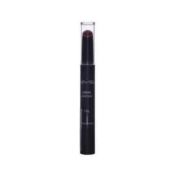 BYS Crème Lipstick 407