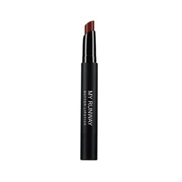 Crayon - My Runway Butter Lipstick#1LV