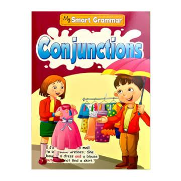 Conjuctions