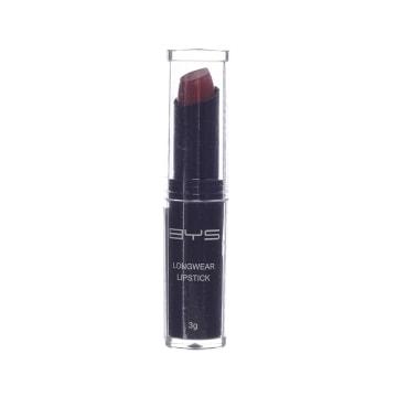 BYS Lipstick 203