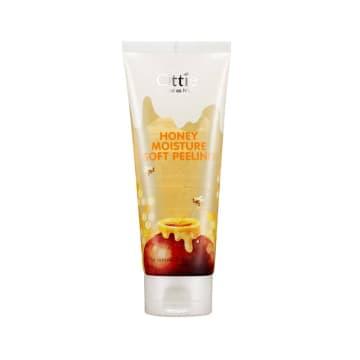 Ottie Honey Soft Peeling (150ml)
