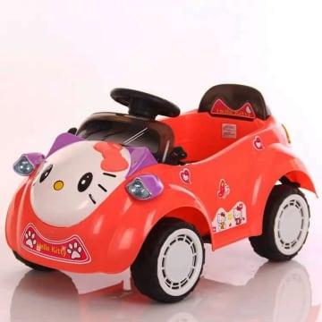 KT Car