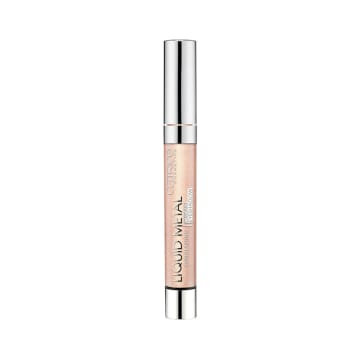 Catrice Liquid Metal Longlasting Cream Eyeshadow 010