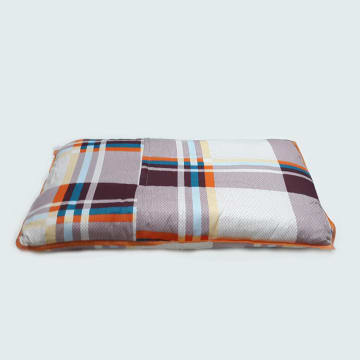 Pillow 35cm × 56cm - 0.4kg
