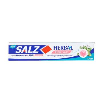 SALZ Toothpaste Harbel 160g