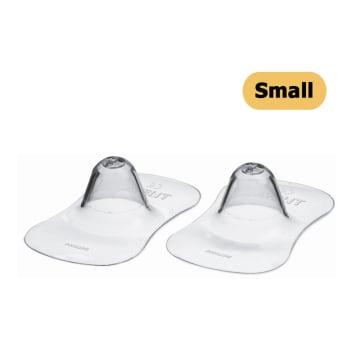 Philips Avent-Nipple Protectors Small-SCF-156/00