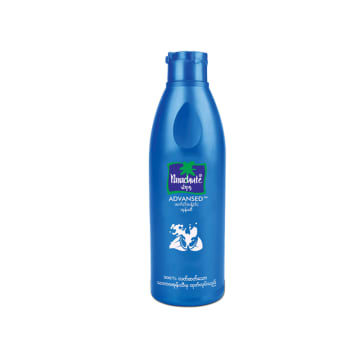 Parachute Advansed Coconut Hair Oil 180ml (ADVANSED)