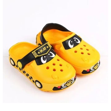 Shoe (Taxi)