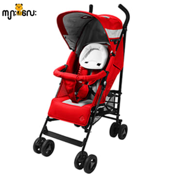 Baby ACE Buggy (TB503)