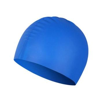 Intex Pro Aquaflow Silicon Cap