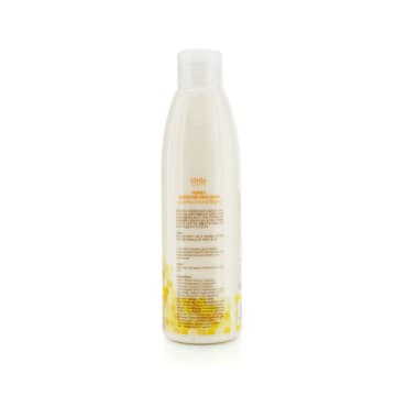 Ottie Honey Moisture Lotion (200ml)
