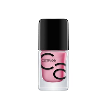 Catrice ICONails Gel Lacquer 60