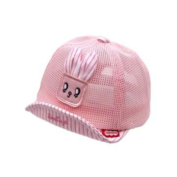 Baby Hat (ယုန္ပုံ)