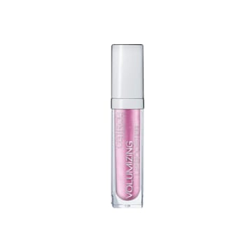 Catrice Volumizing Lip Booster - 060 PLEASE DATE ME KEN!