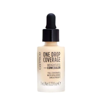 Catrice One Drop Coverage Weightless Conceler 010
