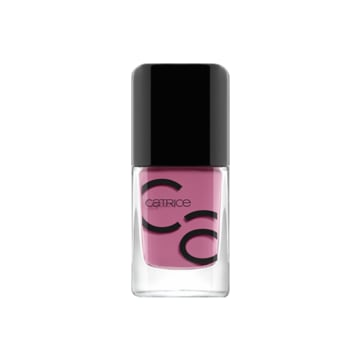Catrice ICONails Gel Lacquer(73 I HAVE A BLUSH ON YOU)