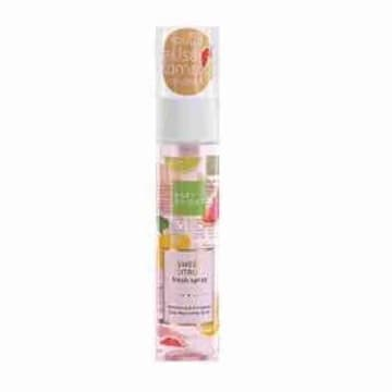 Baby Bright Body Mist # Pearl Blossom 20ml