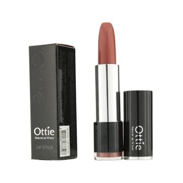 Ottie Lip Stick Natural (3.5g)