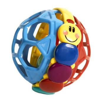Bendy Ball 3m+