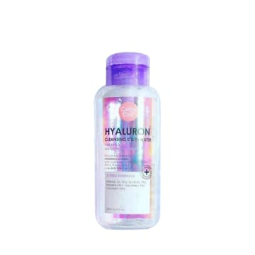 Cathy Doll - Hyaluron Cleansing Oil Water 500ml