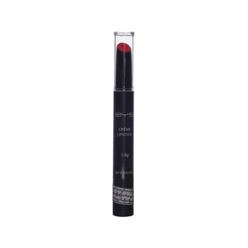 BYS Crème Lipstick 411