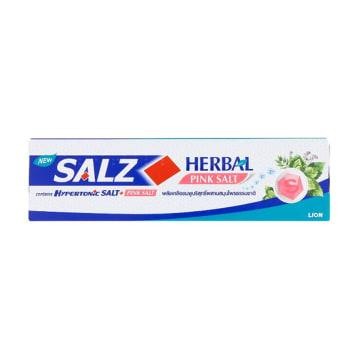 SALZ Toothpaste Harbel 90g