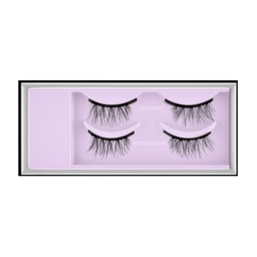 Catrice Magnetic Accent Lashes 010