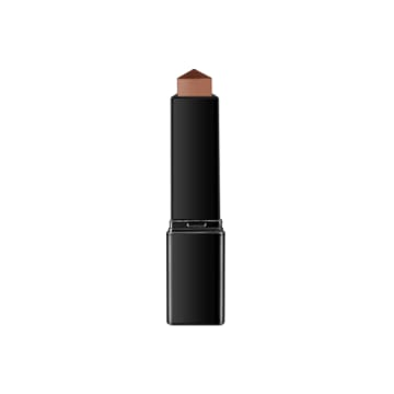 Catrice Triangle Artist Contour Stick  - 010 WARM BROWN