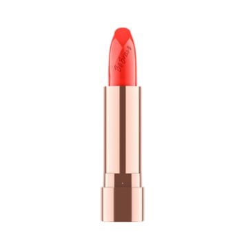 Catrice Power Plumping Gel Lipstick 080