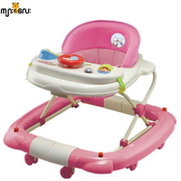 Baby Ace Baby Walker (T1079H)