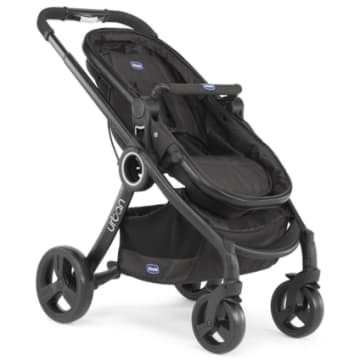 Chicco Urban Plus Stroller