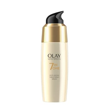 Olay Total Effects Serum 50g