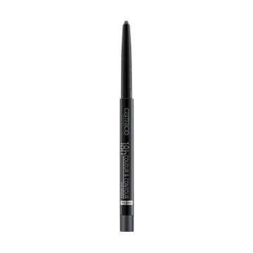Catrice 18h Colour & Contour Eye Pencil 020