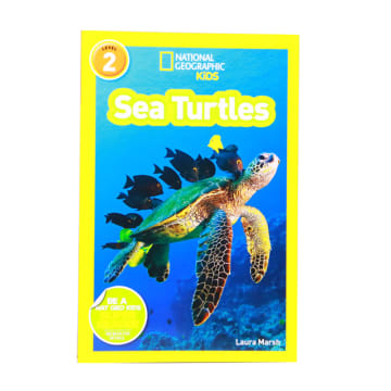 national geographic kids sea trutles L2