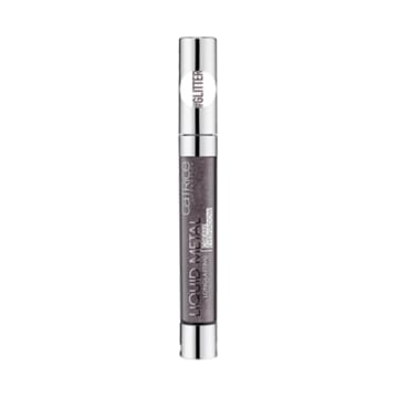 Catrice Liquid Metal Longlasting Cream Eyeshadow 070